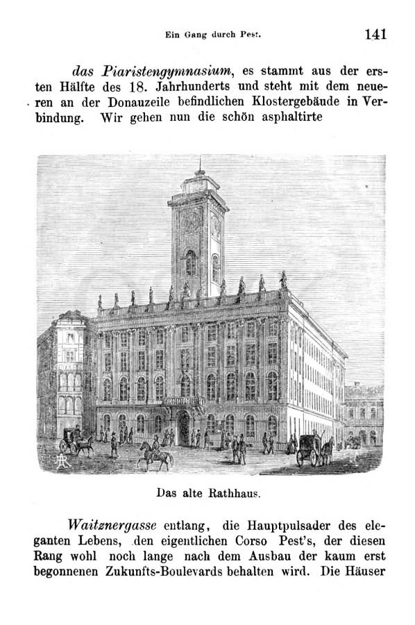 18947-155