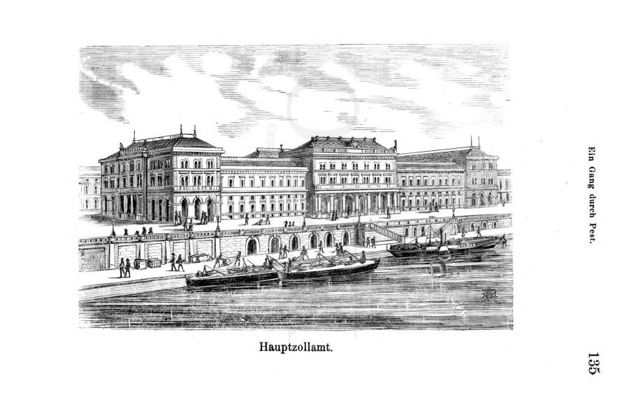 18947-149