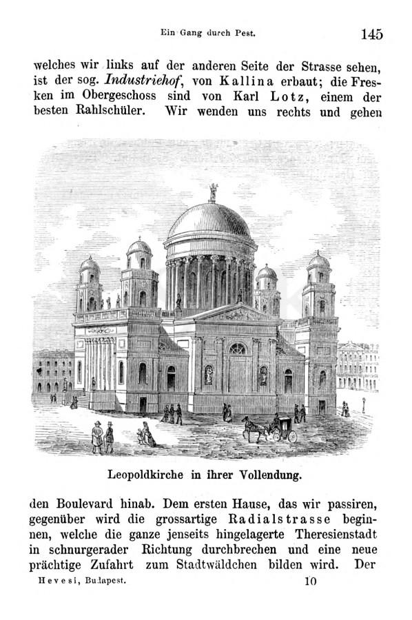 18947-159