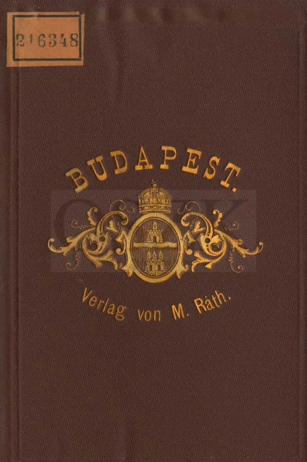 18947-1