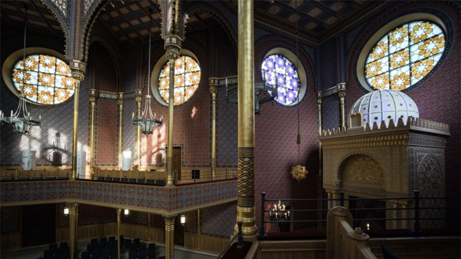 Rumbach-zsinagóga-HN_010-1