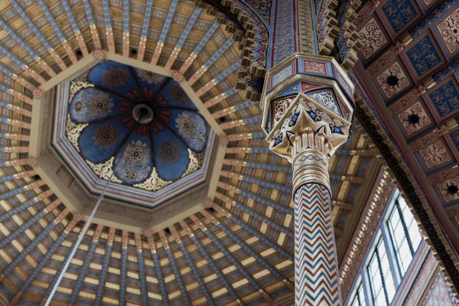 Rumbach-zsinagóga-HN_012-1