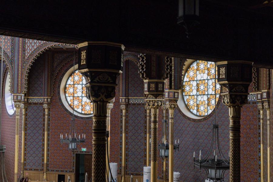 Rumbach-zsinagóga-HN_018