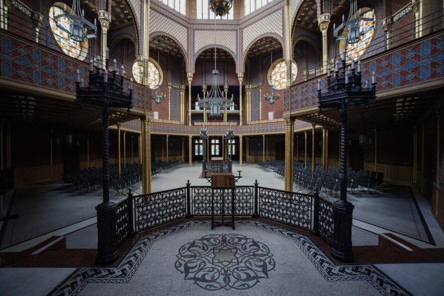 Rumbach-zsinagóga-HN_026