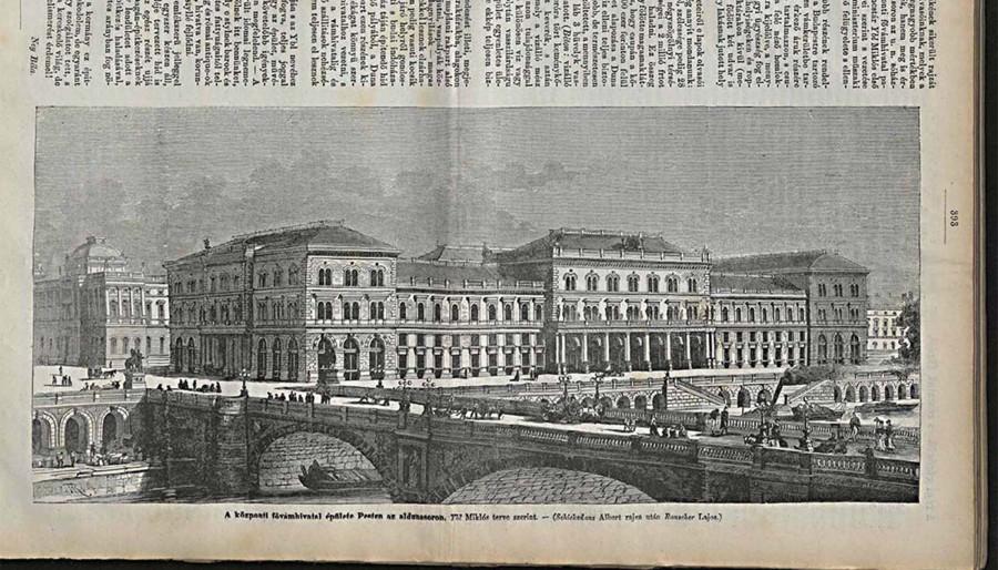 1871-3 п