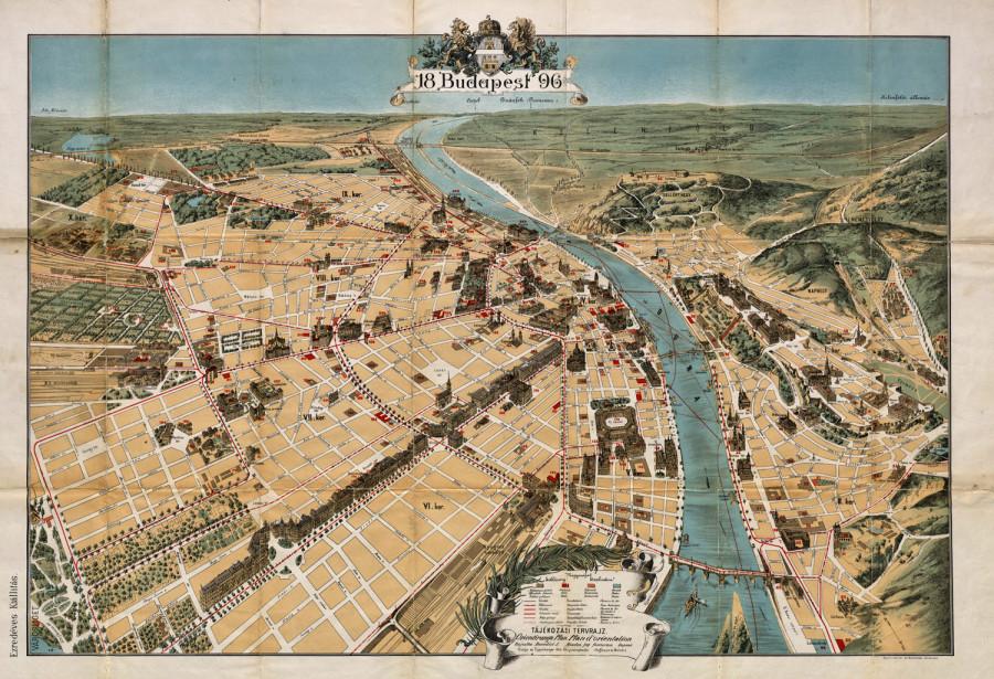 1896 Budapest_tájékozási_tervrajza,_1896