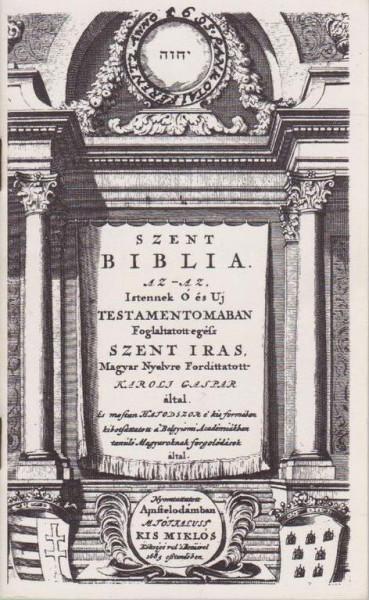 Misztótfalusi_bibliája