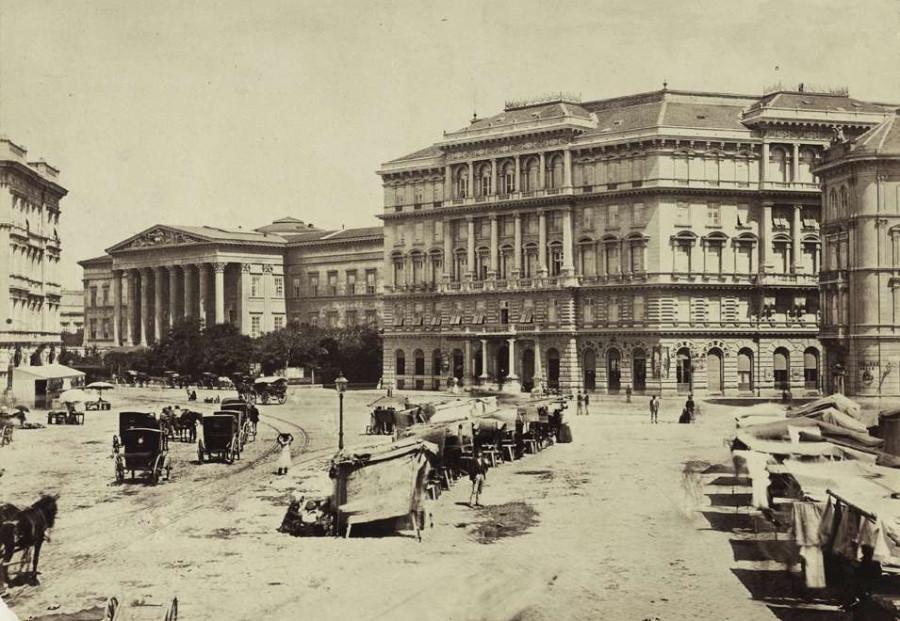 1874-1882