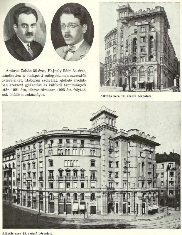 budapest-xii-kerulet-alkotas-utca-13-berpalota-