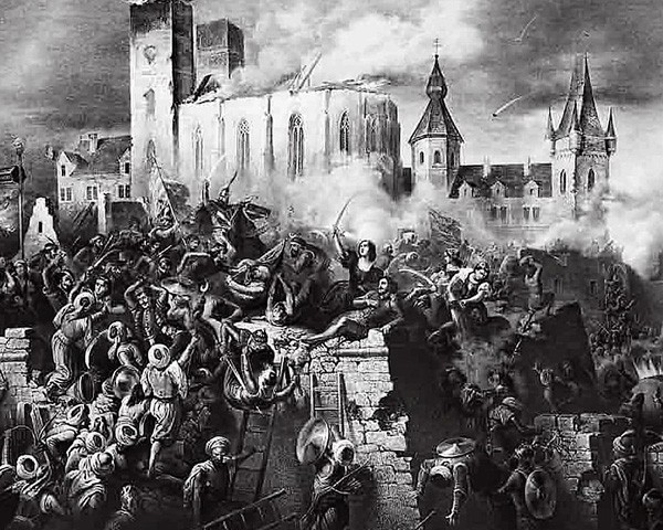 1024px-Kollarz-Vizkelety_Siege_of_Eger