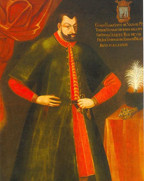 Ferenc_Nadasdy_I