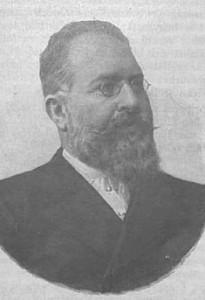 Kőrösy_József_1906-26