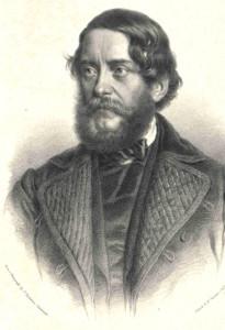 Kossuth,_Lajos_von_(1802_-_1894)