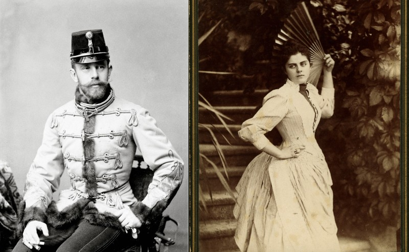 royalisticism.blogspot.com-wikipedia.com_-Rudolf-főherceg-és-Vetsera-Mária