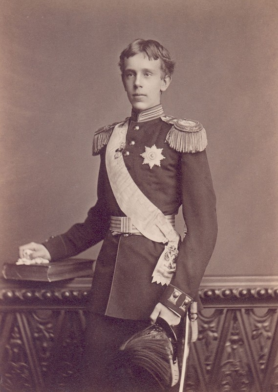 Kronprinz_Rudolf_in_Uniform