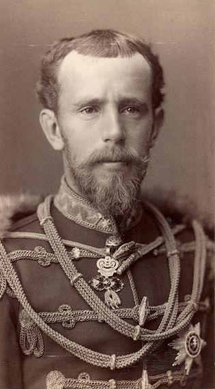 Kronprinz_Rudolf_von_Österreich