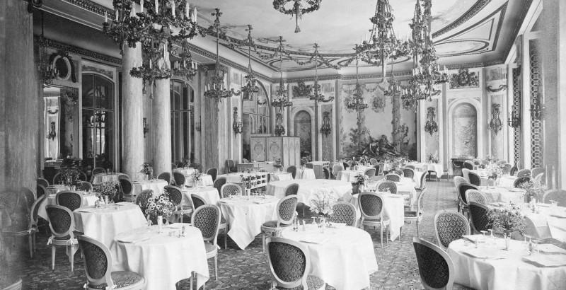 Restaurant-1906-1