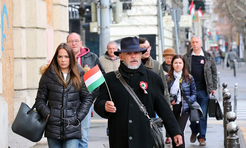 march-15-Hungary-1024x682