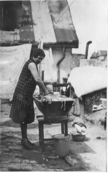 5.-Nagymosás-a-Tabánban,-1929-uj