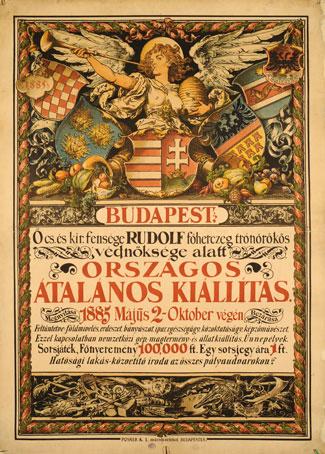plakat1885