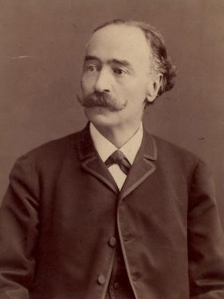 Kamermayer_Károly_1873