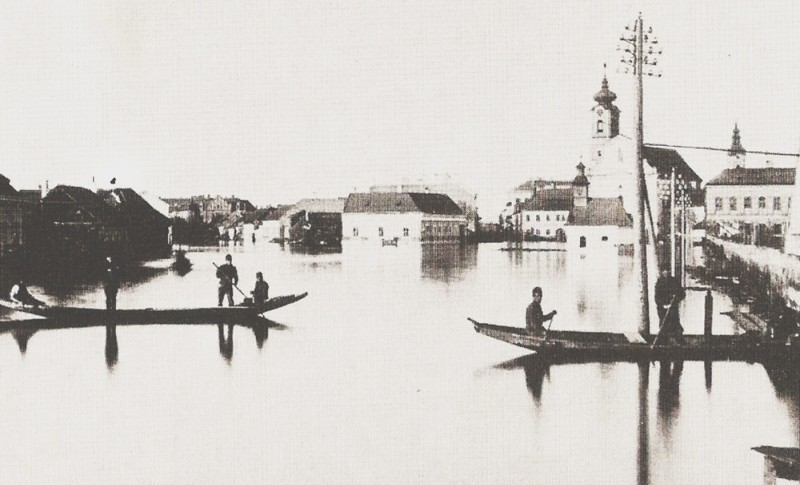 zFlood_in_Szeged_(1879)_06