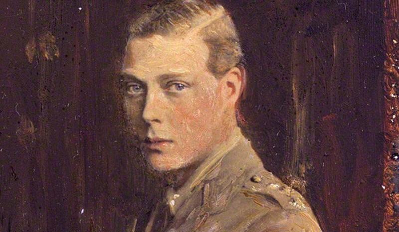 zPrince_Edward_(1920_portrait)
