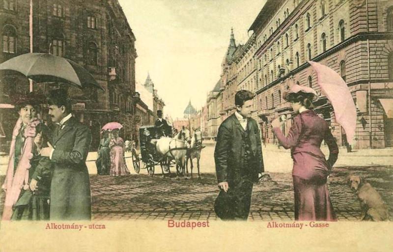 budapest-v-kerulet-alkotmany-utca-