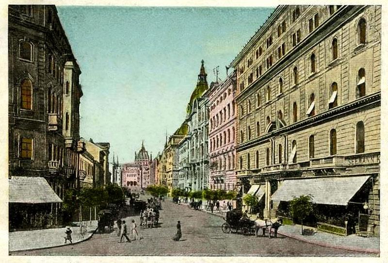budapest-v-kerulet-alkotmany-utca-_2