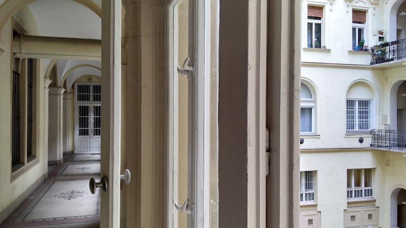 z_Будапешт_20190718_150302_vHDR_On