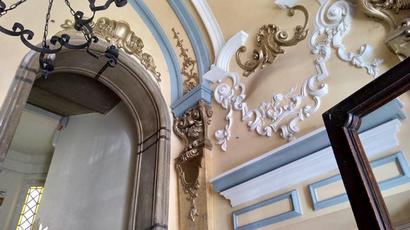 я_будапешт_20190531_104434_vHDR_On