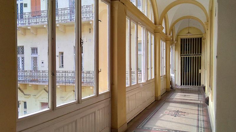 я_Будапешт_20190718_145859_vHDR_On
