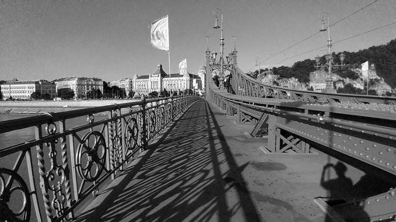 P_будапешт_20190811_072302