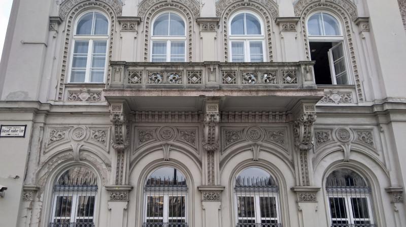 будапешт_20190826_151237_vHDR_On