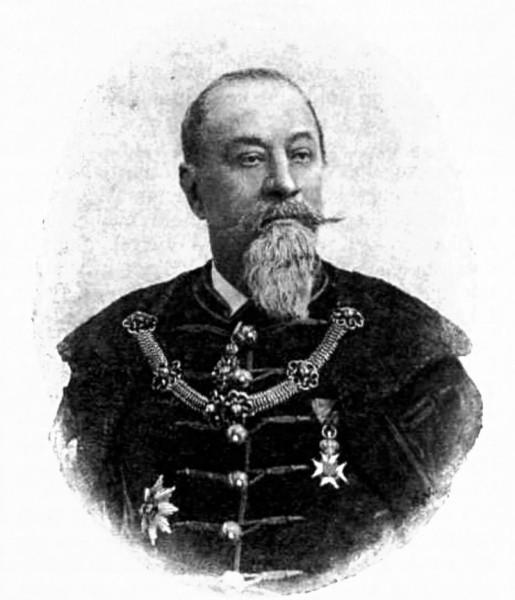 Ráth_Károly1897-32
