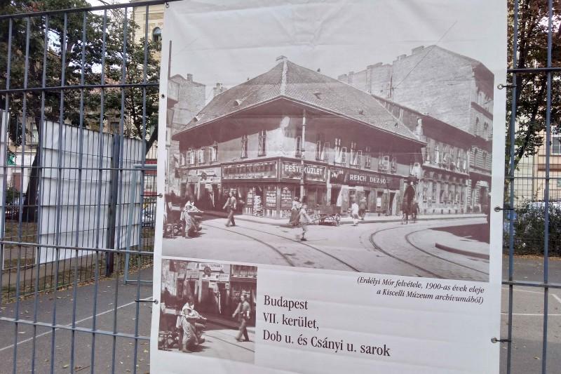 будапешт_20190930_142347_vHDR_On