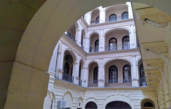 будапешт_20191006_154041_vHDR_On