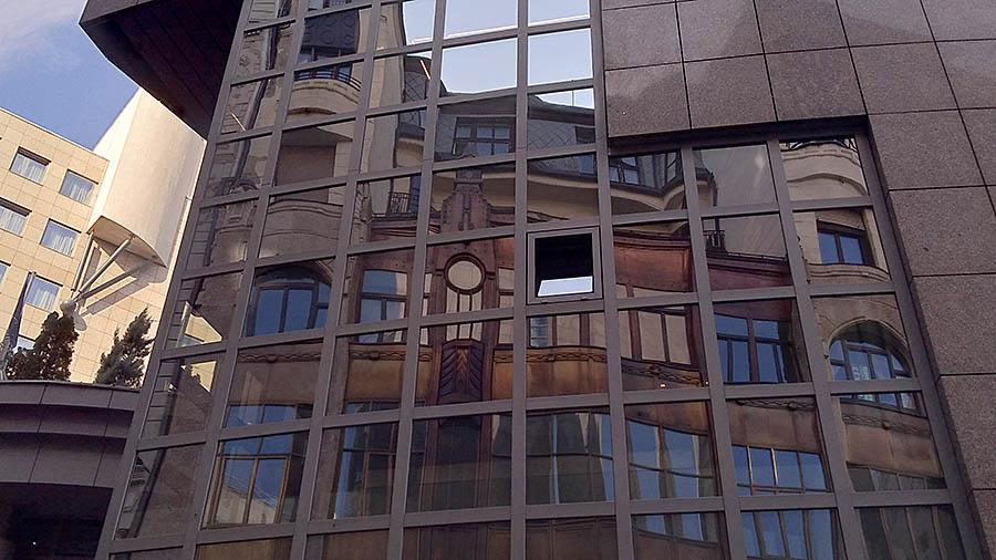 будапешт_20191014_094844_vHDR_On