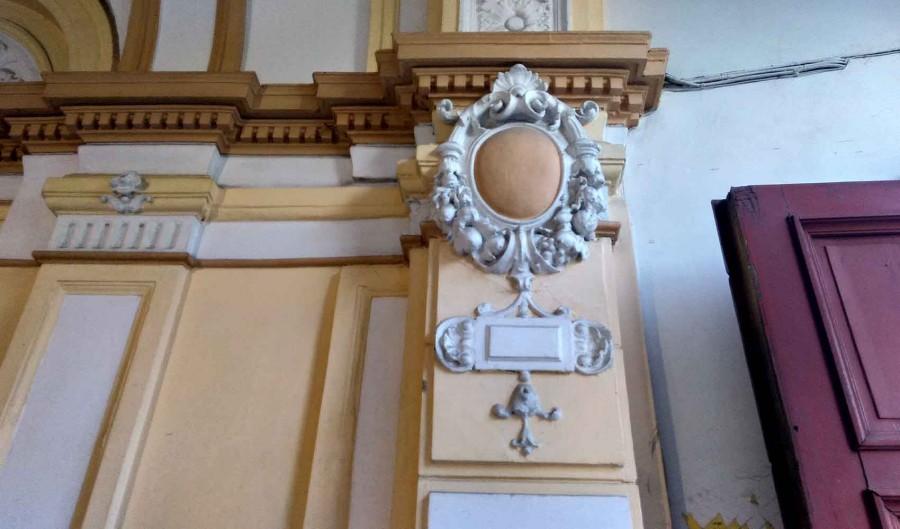 будапешт_20191023_100050_vHDR_On