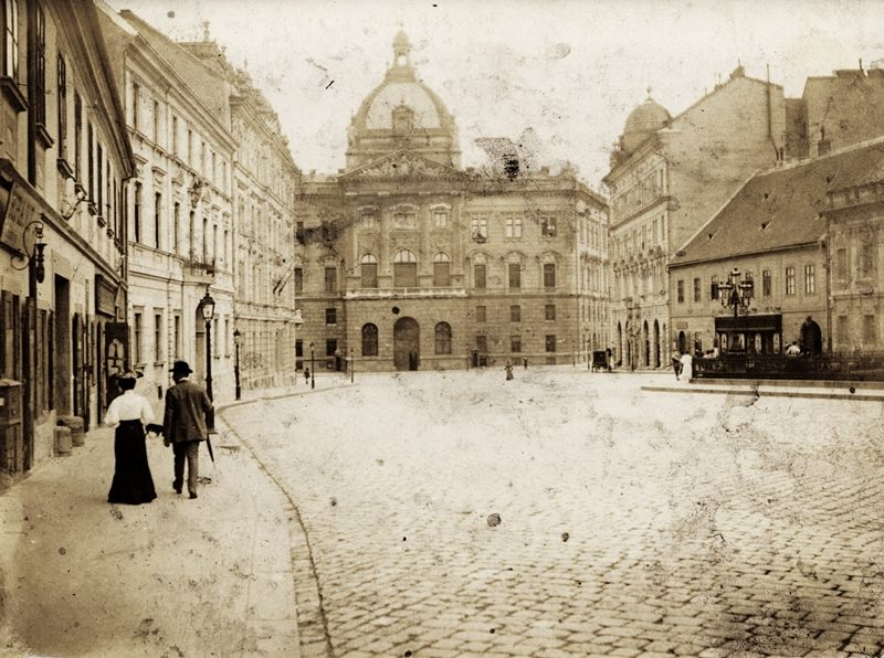 1900 k Budavár d