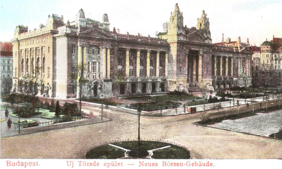 Uj_Tözsde_épület_-_1914.tif