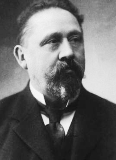 Alpár_Ignác_c_1905