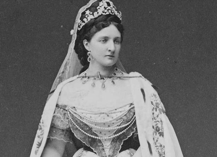 1Princess_Clotilde_of_Saxe-Coburg_and_Gotha,_Archduchess_of_Austria