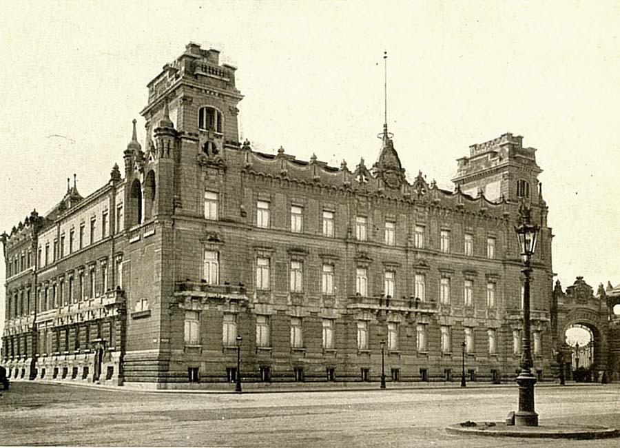 1József_főhercegi_palota_1906_Erdélyi_Mór