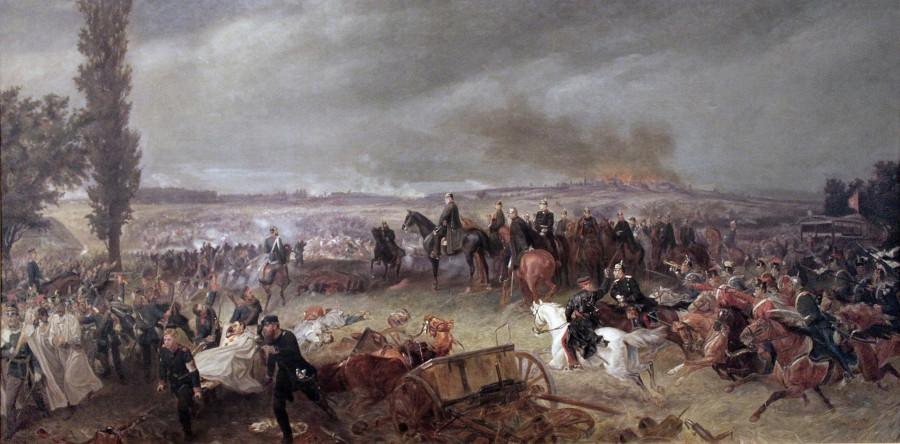 11920px-1868_Bleibtreu_Schlacht_bei_Koeniggraetz_anagoria