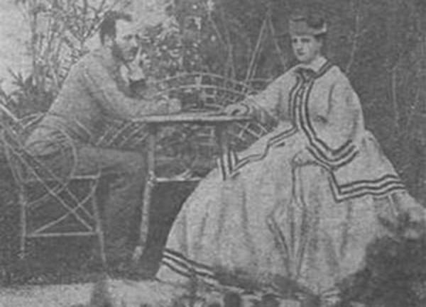 1József_és_Klotild_1905-25