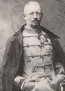 1Joseph_Karl_Ludwig_Habsburg_1833_1905