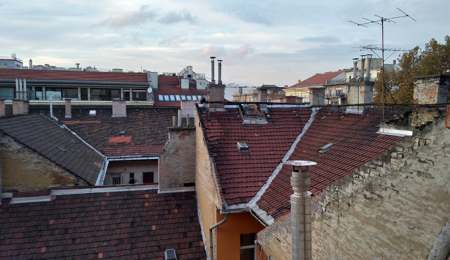 будапешт_20191121_152932_vHDR_On