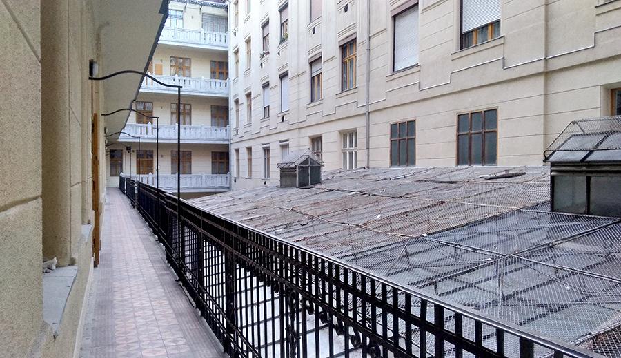 будапешт_20191121_153625_vHDR_On
