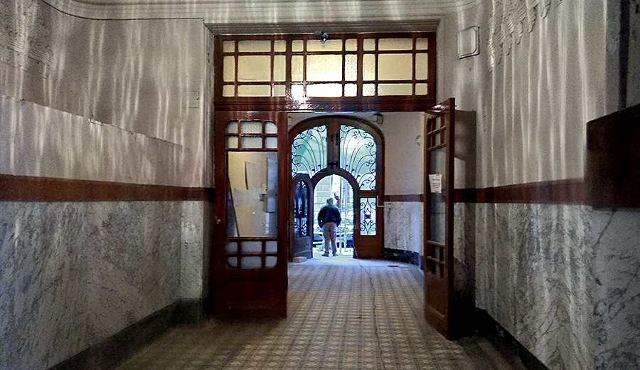 будапешт_20191121_153922_vHDR_On